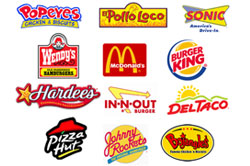 Free Pizza Delivery Jobs Application Online