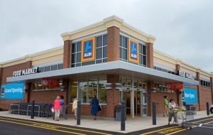 aldi apply online for aldi jobs