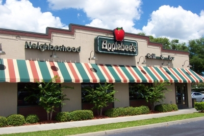 applebees online application for jobs
