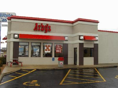 arbys application online for jobs
