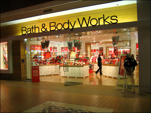 apply online at bath and body works stores