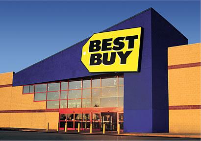 best buy online application for jobs