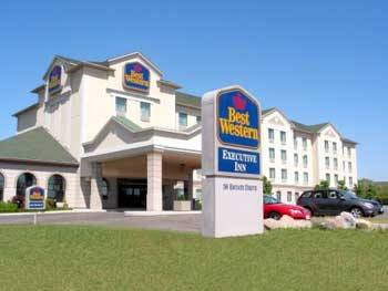 best western online application for jobs