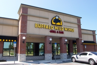 buffalo-wild-wings-online-application