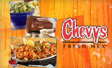 apply online for chevys fresh mexican restaurant jobs