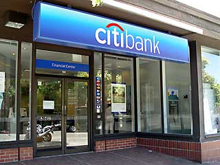 citibank online application for jobs