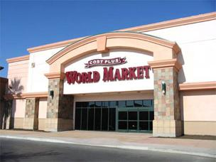 cost plus world market online application for jobs