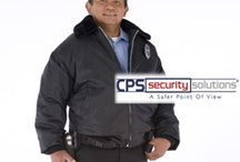 cps security solutions online application for jobs