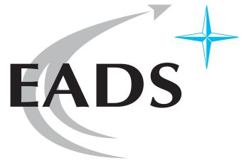eads security jobs