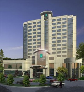 embassy suites online application for jobs
