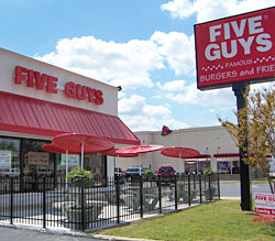 five guys online application for jobs