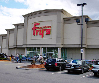 frys electronics online application for jobs