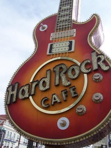 hard rock cafe online application for jobs