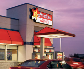 apply online for hardees jobs