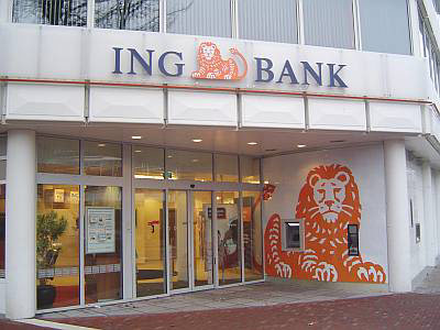 ing direct online application for jobs
