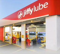 jiffy lube online application for jobs