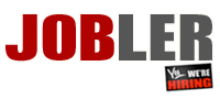 Jobler.com- Hourly Job Applications Online