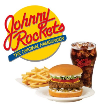 johnny rockets application online for jobs