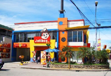 apply online for jollibee's jobs