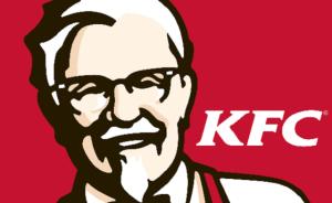 fill out a kfc application online employment kentucky fried chicken
