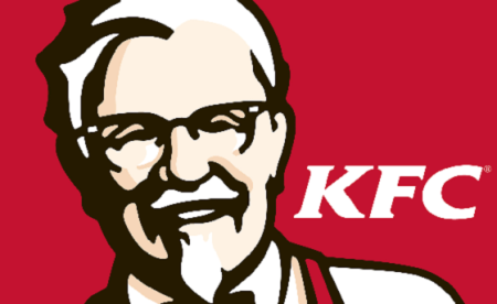 picture about Kfc Printable Applications named Cost-free KFC Software package On the net - - Hourly Process