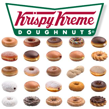krispy-kreme online application for jobs