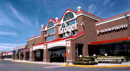 kroger online application for jobs