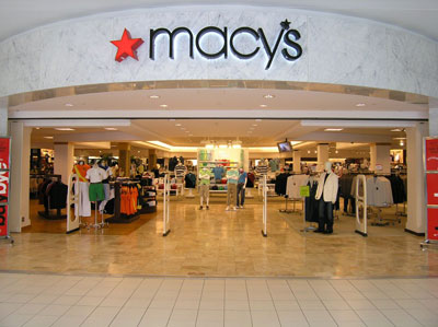 macys online application for jobs
