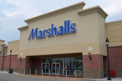 marshalls online application for jobs