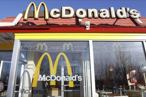 mcdonalds-online-application