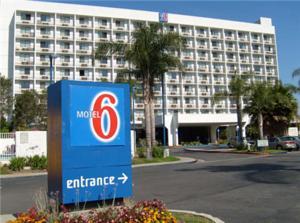motel 6 online application for jobs