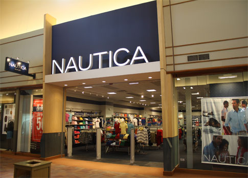 nautica online application for jobs