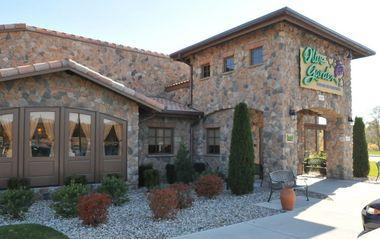 olive garden online application for jobs
