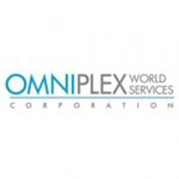 omniplex security guard jobs
