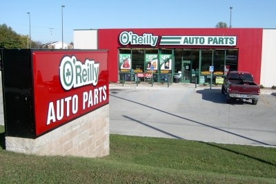 oreilly auto parts online application for jobs