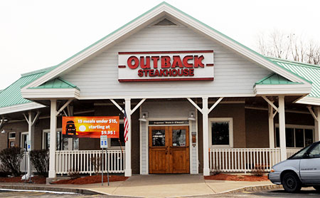 outback steakhouse online application for jobs