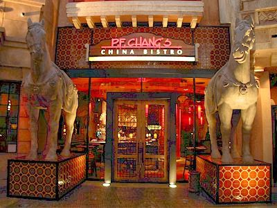 pf changs online application for jobs