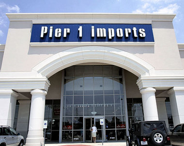 pier 1 imports online application for jobs