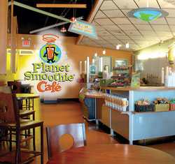 planet smoothie online application for jobs