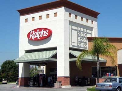 ralphs online application for jobs