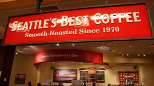 seattles best coffee job application form online