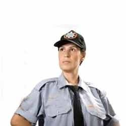 jobs for security guards los angeles and orange county