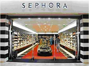 sephora online application for jobs