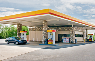 shell gas station online application for jobs