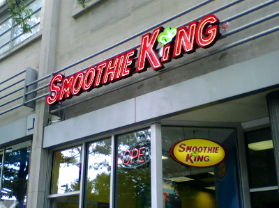smoothie king online application for jobs