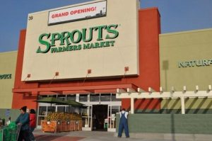 apply online for sprouts jobs