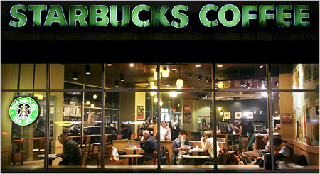 photograph regarding Starbucks Printable Application identified as starbucks printable software program type Archives -