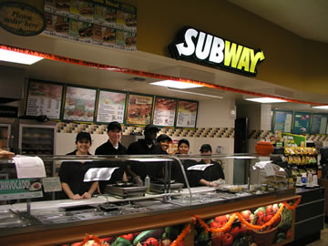 subway online application for jobs