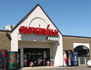 apply online for super valu jobs