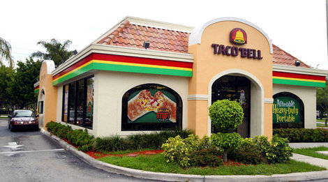 Free Taco Bell Application Online Jobler Hourly Job